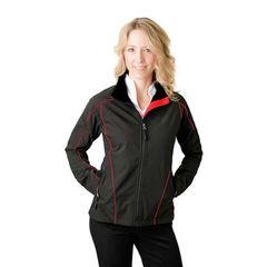 Womens Maritz Jacket