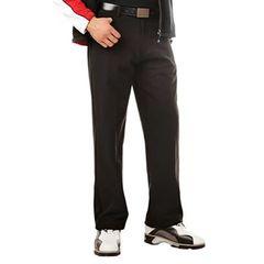 GQ Mens Pants