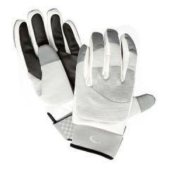 Womens Thermocurl Glove