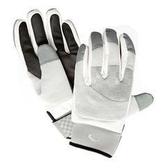 Womens Thermocurl Glove