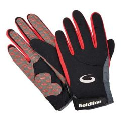 Womens Precision Glove