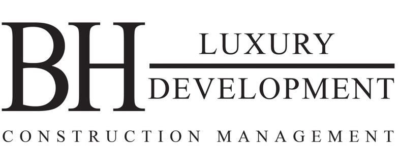 BH Luxury Development