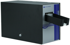 Thermal Ticket Printer Model eITX plus