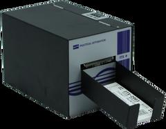 Thermal Ticket Printer Model uITX plus