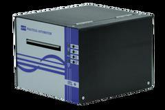 Thermal Ticket Printer Model uITL plus