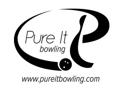 Pure It Pro Shop LLC