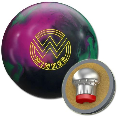 Roto Grip Winner Solid