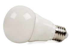 2-Nanopowers LED cleaning light bulb -2