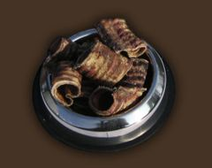 Beef Trachea Small (1 piece)