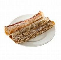 Beef Trachea Large (1 piece)