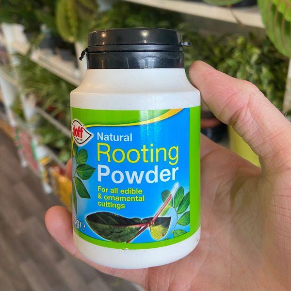 Natural Rooting Powder (75g)