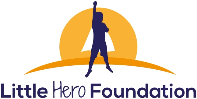 Little Hero Foundation