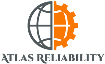 Atlas Reliability, LLC