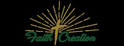 Faith Creation, LLC