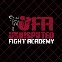 Undisputed Fight Academy