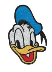 Donald Duck Patch XL 17.5cm