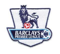 Football Patch 8cm