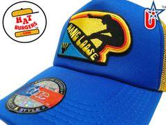 smARTpatches Truckers Hang Loose Trucker Hat