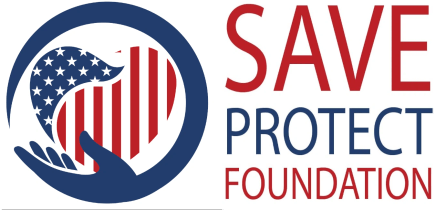 SAVE Protect Foundation