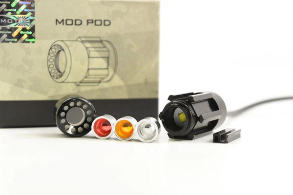 Morimoto ModPod Mini LED