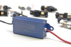 Morimoto LED Resistors