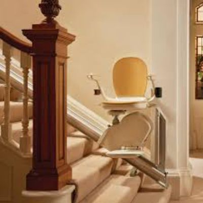 rent a stair lift in queens, long island, Bronx, Brooklyn, staten island, in New York & NJ