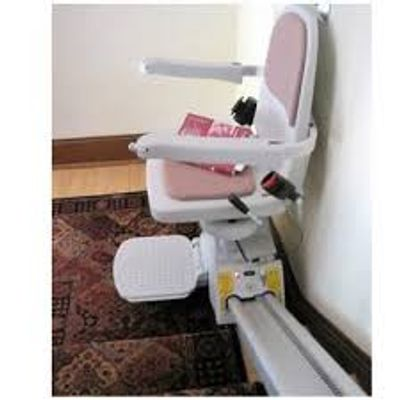 Acorn stair lift repair NY call 856-313-2075. Bronx , Queens, Brooklyn, Long Island and NJ