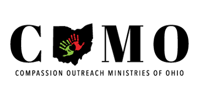 Compassion Outreach Ministries of Ohio