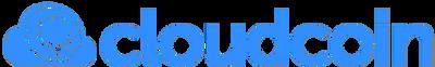 CloudCoin India
