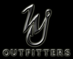 WJ Outfitters