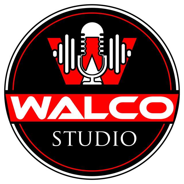 Walter Scott Voice Over Talent