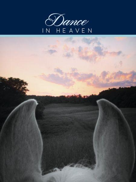 GC 27: Dance in Heaven