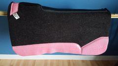 OG Wool Pink Crocodile