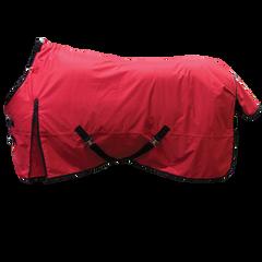 600 Denier Turnout Blanket – Horse Sizes