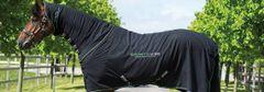 Sportz-Vibe Horse Blanket