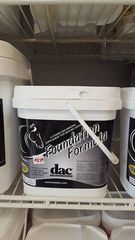 Dac Foundation Formula 5lb