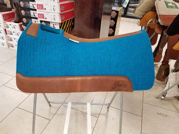 Turquoise 30x30