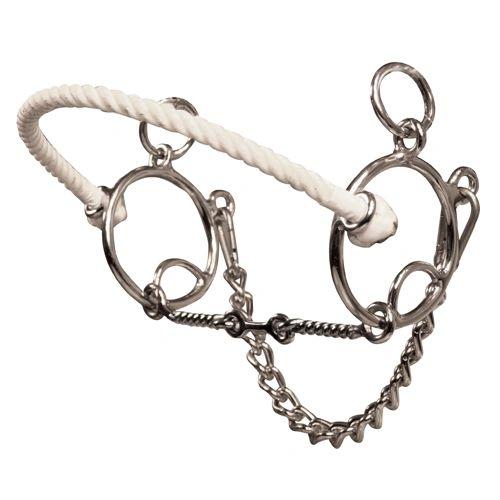 Brittany Pozzi Combination Series - Three Piece Twisted Wire