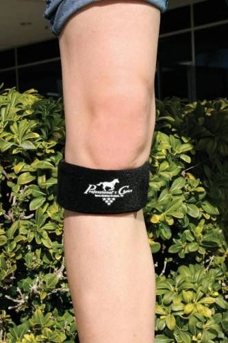 Knee Compression StrapKNEE COMPRESSION STRAP