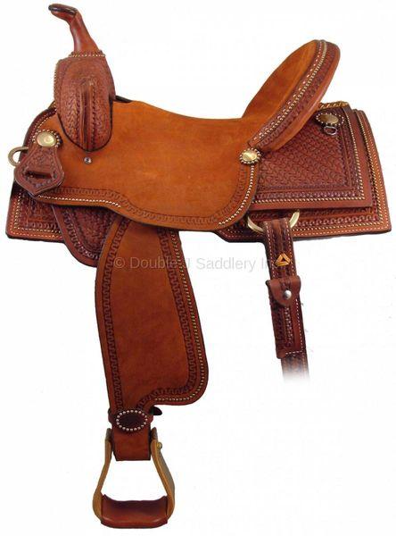 COWBOY SHOOTER - SPS205