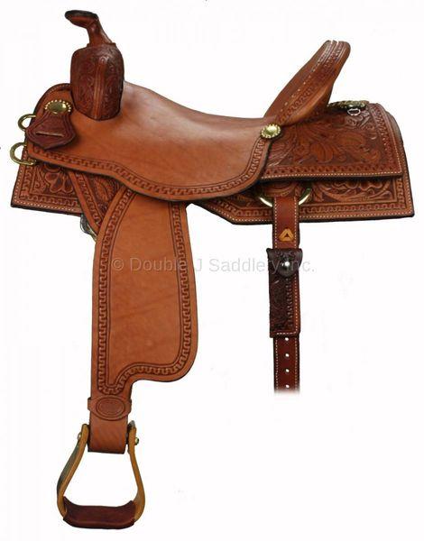 COWBOY SHOOTER - SPS206