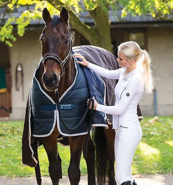 Horseware® Vari-Layer Liner (250g Medium)