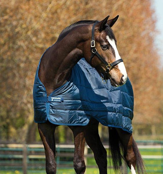 Horseware® Liner Pony (200g Medium)
