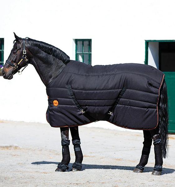 Rambo Ionic® Stable Blanket (200g Medium)
