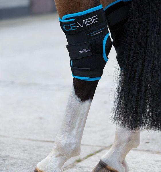 Ice-Vibe® Hock Wrap