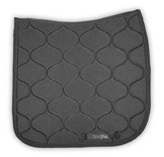 Therapeutic Anti Slip Dressage Saddle Pad