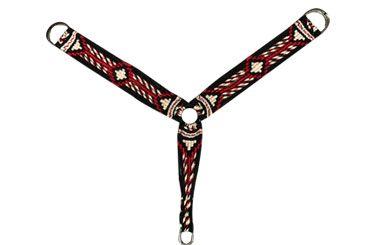 Navajo Breast Collar Style C