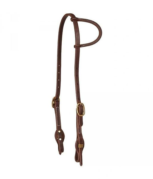 OXBOW TACK OXBOW TACK QUICK CHANGE SLIP EAR