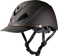 Dakota Trail Duratec Recreation Horse Riding Helmet