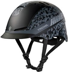 TX Horse Riding Helmet